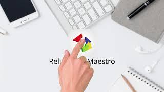 rsm video image 1